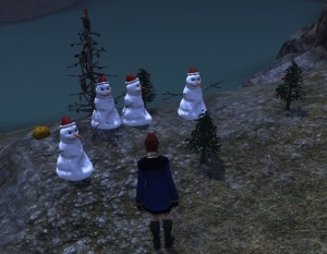 cropped SH Snowmen