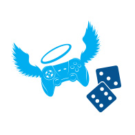 Extra Life Display Picture