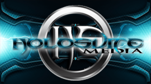 Holosuite Media