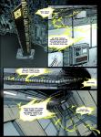 12 Comic 1