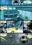 12 Comic 2