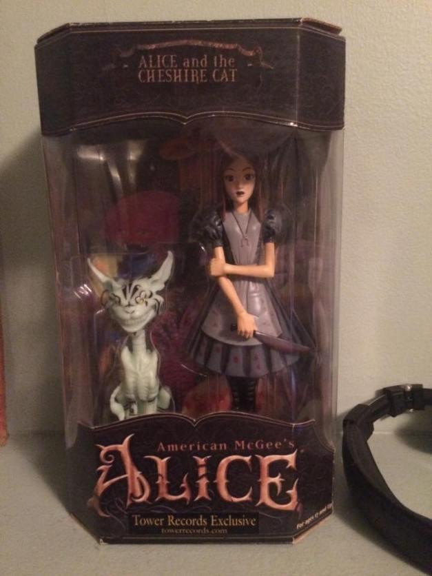 Alice goth variant3