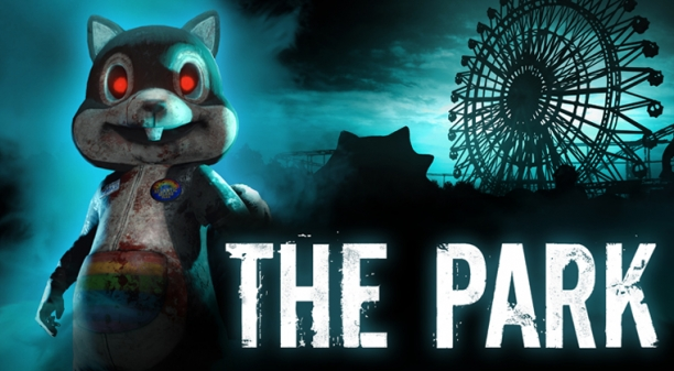 Funcom's The Park Has A Release Date!