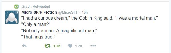Screenshot (5) goblin king